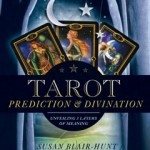 Tarot Prediction and Divination