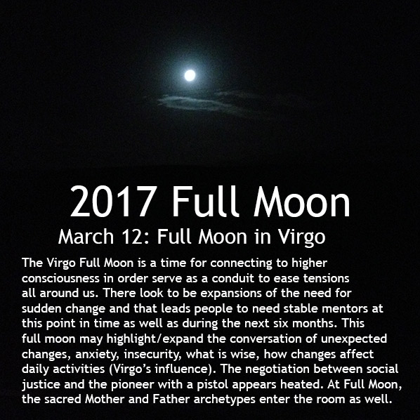 Full-Moon-March