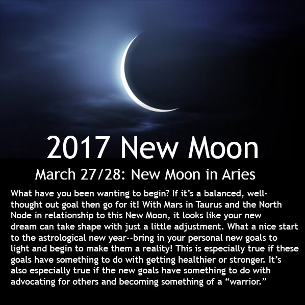 New-Moon-March