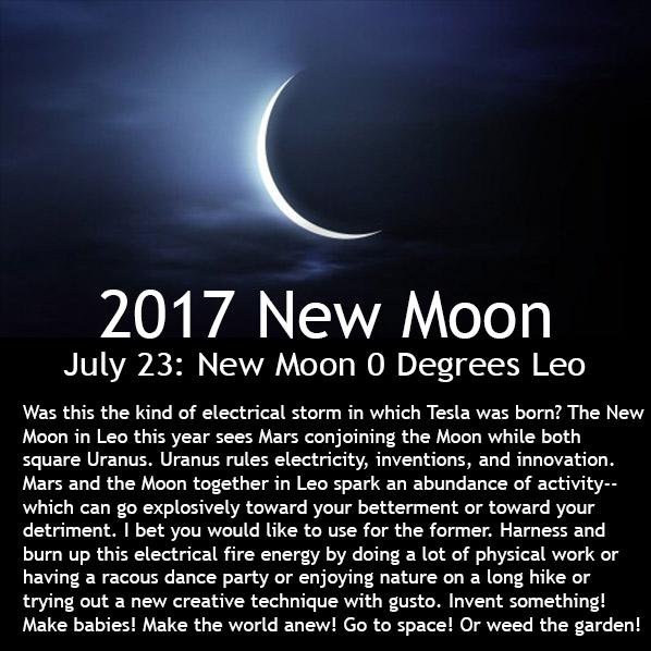 New-Moon-July